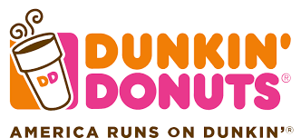 How I Made Over $1000 from Faulty Dunkin Donuts Gift Cards