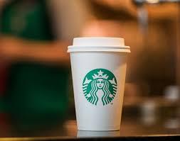 Moneymaking Opportunity – Starbucks GiftCars
