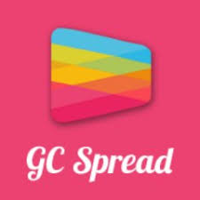 GC Spread: Purchase $100+ In Giftcards & Get $4 Off With Promo Code GET100