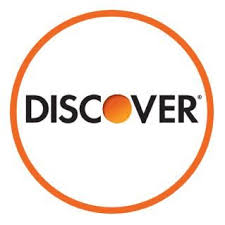 Moneymaking Opportunity – Open Discover Savings Account