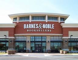 Moneymaking Opportunity – Barnes and Noble Gift Cards (Again!)