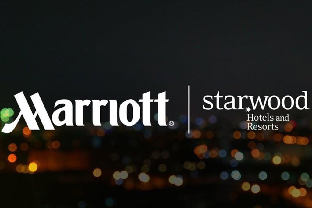 Excellent Marriott/SPG Points Redemption –Miami